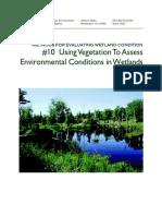 wetlands_10vegetation.pdf