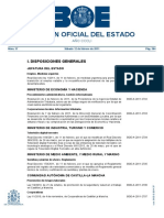 BOE-S-2011-37.pdf