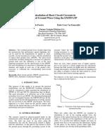 Parametros PowerFlex 525 | Ethernet | Electrical Wiring