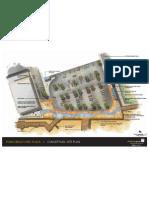 pismo-conceptualsiteplan