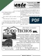 El Puente 131 WEB