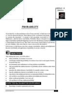 Probability Book