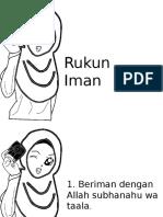 Rukun IMAN jimat ink.pptx