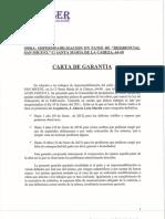 CARTA DE GARANTIA ALSER.pdf