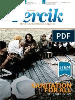 percik_1_stbmENG_2012_0.pdf
