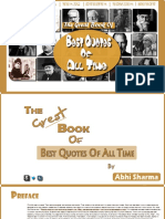 TheGreatBookOfBestQuotesOfAllTime..pdf