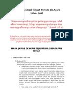 Panduan ETP68