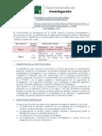 Bases y Ficha Evaluacion-1