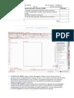 Corel Draw x7 conceptos básicos.docx