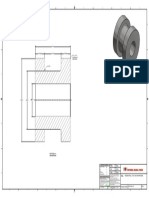 ANOV-DWG-201.pdf