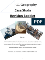 2015 Case Studies BOOKLET With Detail