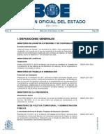BOE-S-2011-40.pdf