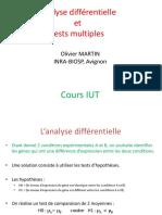 coursiut-tests20014