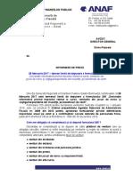 comunicat anaf_f205.pdf