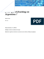 Art019 Bravo-Victor Fracking-Argentina 0
