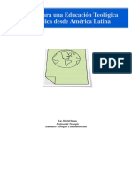 david_suazo_apuntes_para_una_educacion_teologica.pdf