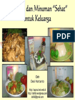 buku-resep-makanan-minuman-sehat.pdf