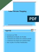 11-VSM.pdf