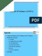 15 Anova.pdf