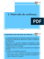 06-Interval confiance.pdf