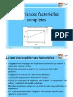 18 DOE  full factoriel.pdf