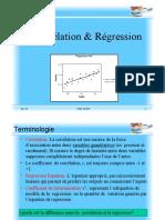 16 correlation regression.pdf