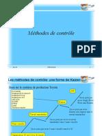 20 Contrôle phase.pdf