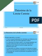05-Théorème limite cntrale.pdf