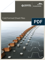 Cold Formed Sheet Piles 2014.pdf