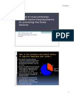Dr.dani Rahmawati-The Role of Mixed Combination CCP