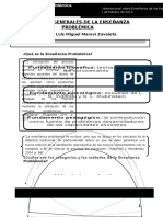 ASPECTOS GENERALES DE LA ENSEÑANZA PROBLÉMICA.docx