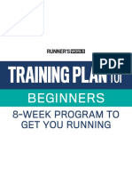 8-week-beginners-guide_0.pdf
