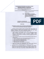 Prosedur Uang Muka (Panjar) Kegiatan dan Pertanggungjawaban Belanja Daerah.pdf