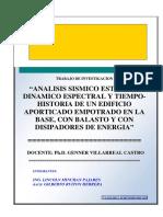 Investigacion2013.pdf