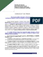 20170125155648_recalc_plati anticipate iv_cass_cas (1).pdf