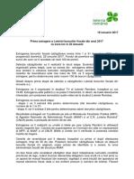 20170119115911_2017.01.20_01_comunicat_presa_braila