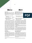 Mark.pdf