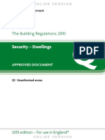 BR_PDF_AD_Q_2015 (1)