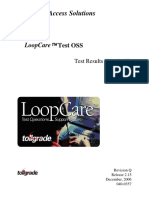 Test Results User Guide Toolgrade.pdf
