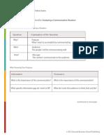 Checklist_Analyzing-Comm-Situation.pdf