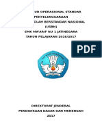 Cover Usbn 2017