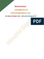 Programming in C By CFS (mkhushhal.blogspot.in).pdf