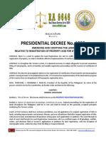 PD 1529.pdf