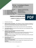 bcom paper 1.pdf