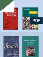 Socjologia - wyklady.pdf