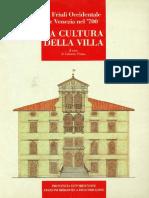 1988 Moreno Baccichet la cultura della villa.pdf