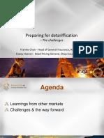 P17 Final Slides - Detariffication (Chan_Faiezy) (20 Oct)_Demobb