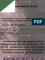 232407887-lactobacillus-casei.pptx