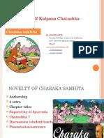 dranandkatti-150909085145-lva1-app6892
