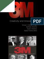 3M Innovations